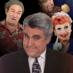 The Legends of Comedy Impersonators Show